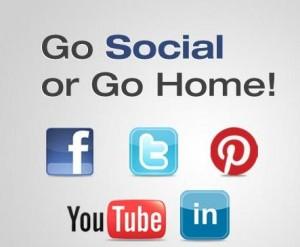 Sept5-Go-Social-or-Go-Home