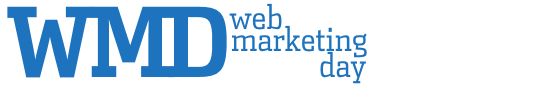 Web Marketing Day