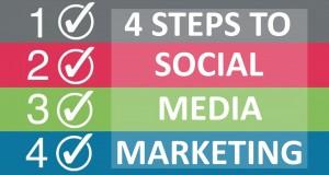 4-steps-social-media-strategy1